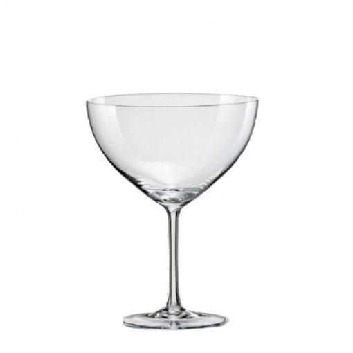 4GA19-400-pohar-na-coctail-bar-1