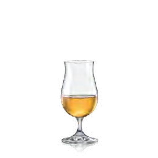 4GA27-190-degustačný-pohár-na-whisky-víno-rum-koňak
