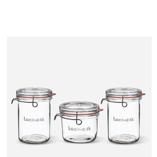 lock-and-eat-luigi-bormioli-frigo-jar-02