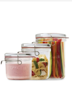 lock-and-eat-luigi-bormioli-frigo-jar-03