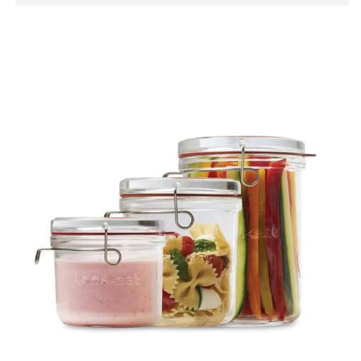 lock-and-eat-luigi-bormioli-frigo-jar-03