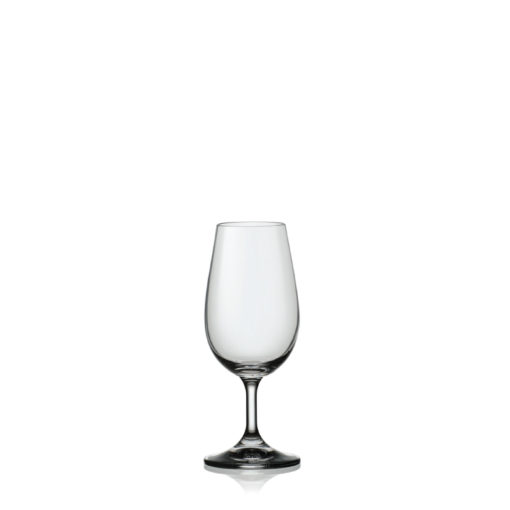 oiv-degustačný-pohár-na-víno-koštovačka-crystalex