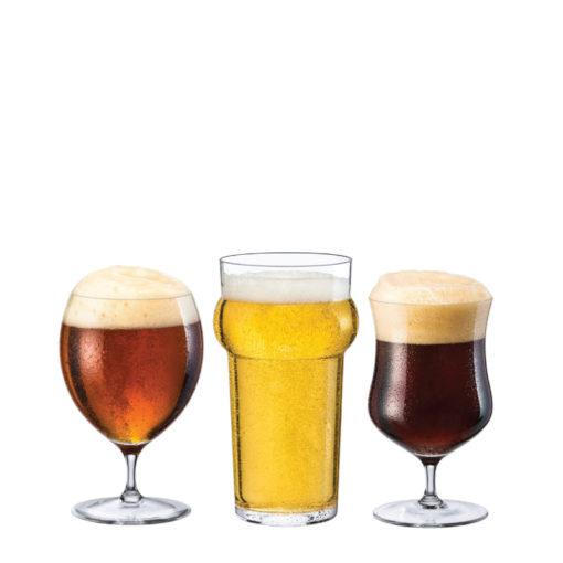 speciality-beer-set-rona-pinta-stout-porter-1