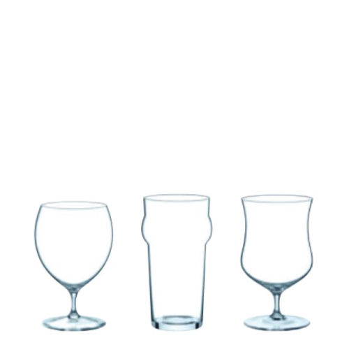 speciality-beer-set-rona-pinta-stout-porter-2