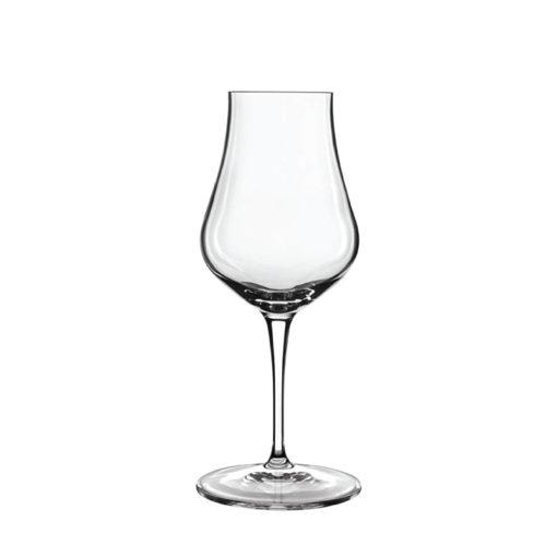 C372-spirits-snifter--vinoteque