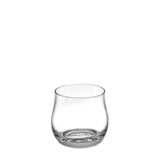 25032_290-angela-pohár-na-whisky