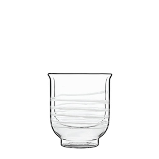 RM509-sakura-tea-glass-luigi-bormioli-thermic-glass