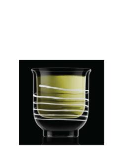 RM509-sakura-tea-glass-luigi-bormioli-thermic-glass1