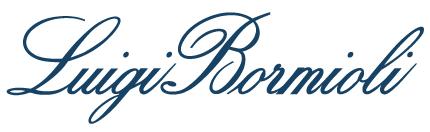 luigi_bormioli_logo_vctor, potlac poharov gastroglass