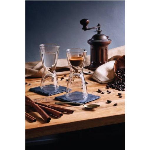 thermic-glass-luigi-bormioli-RM510_espresso_01