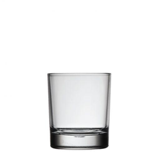 0025000_tina_250ml_hrastnik_pohare-na-whisky_gastroglass-pieskovanie-potlac-tampoprint