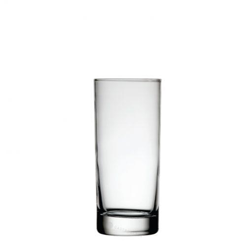 0031000_tina_290ml_hrastnik_pohare-na-nealko-dzus-vodu_gastroglass-pieskovanie-potlac-tampoprint
