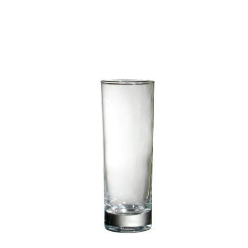 0032000_tina_310ml_hrastnik_pohare-na-nealko-dzus-vodu_long-drink_gastroglass-pieskovanie-potlac-tampoprint