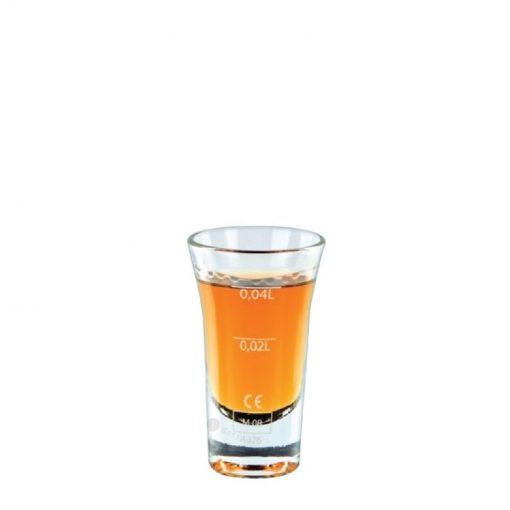 0680000-CE_spirit_60ml_hrastnik1860_pohar-na-destilaty_shotglass_gastroglass_epohare_tampopritn_pieskovanie