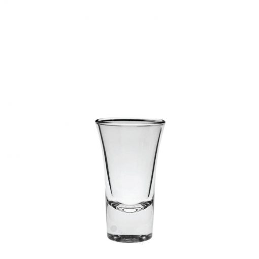 0680000_spirit_60ml_hrastnik1860_pohar-na-destilaty_shotglass_gastroglass_epohare_tampopritn_pieskovanie