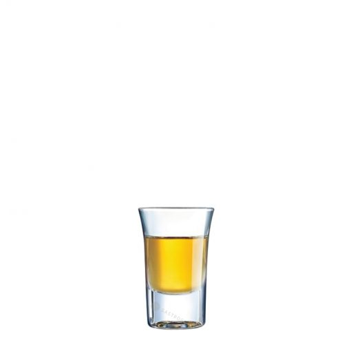 0686000_spirit_35ml_hrastnik1860_pohar-na-destilaty_shotglass_gastroglass_epohare_tampopritn_pieskovanie