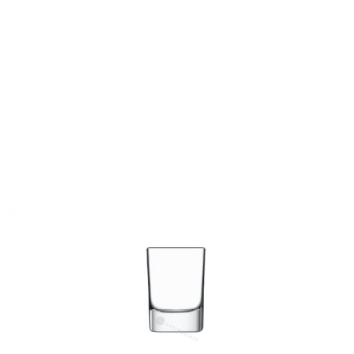 09828-06_strauss_PM232_pohar-na-liker_destilaty_shotglass_60ml_luigi-bormioli_gastroglass_epohare