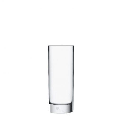09832-06_strauss_PM232_pohar-na-miesane-napoje_long-drink_L.D._390ml_luigi-bormioli_gastroglass_epohare