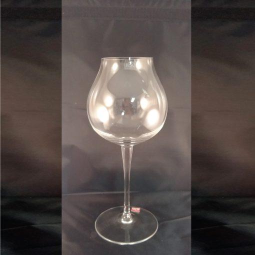 1016-1140_xl-kalich_rona_nadrozmerny-kalich-casa-na-vino_stuzkova_pre-vitazov-vinarskych-sutazi_pieskovanie-gastroglass