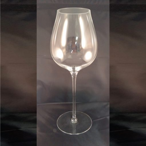 1016-1480_xl-kalich_rona_nadrozmerny-kalich-casa-na-vino_stuzkova_pre-vitazov-vinarskych-sutazi_pieskovanie-gastroglass
