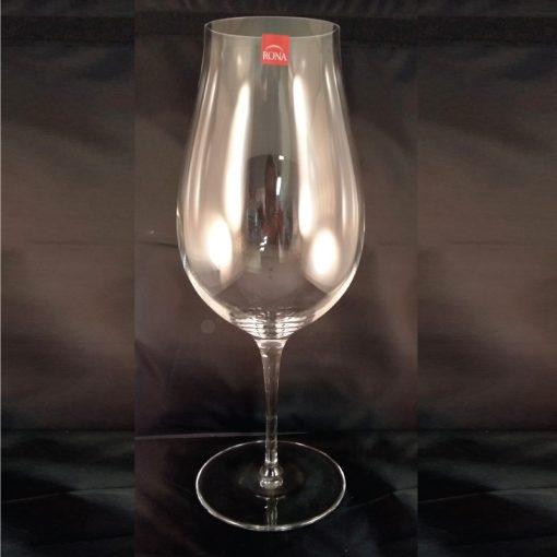 1016-2250_xl-kalich_rona_nadrozmerny-kalich-casa-na-vino_pre-vitazov-vinarskych-sutazi_pieskovanie-gastroglass