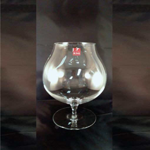 1016-2880_xl-kalich_rona_nadrozmerny-kalich-casa-na-vino_brandy_boule_stuzkova_pre-vitazov-vinarskych-sutazi_pieskovanie-gastroglass