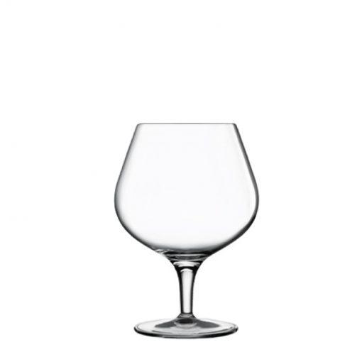 10196-01_cognac_luigi-bormioli_gastroglass_epohare_pohar-na-brendy_konak