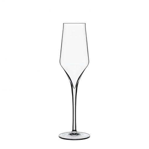 11276-01_C447_supremo_pohare-na-sekt-sumive-vino_luigi-bormioli_pieskovanie_gastroglass