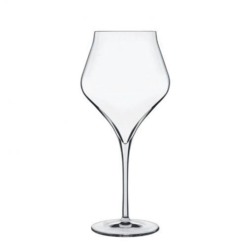 11277-01_supremo_pohare-na-vino_burgundy_C446_luigi-bormioli_pieskovanie-gastroglass_tampoprint_650ml_kalich