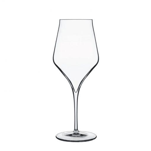 11278-01_supremo_pohare-na-vino_burdeaux_C449_luigi-bormioli_pieskovanie-gastroglass_tampoprint_550ml_kalich
