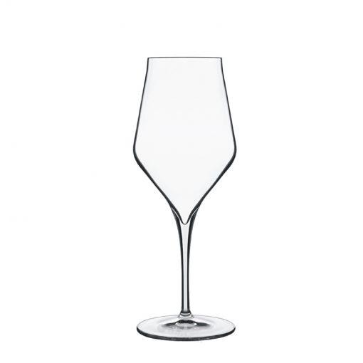 11279-01_SUPREMO-450ml-C-448-Chianti-Pinot_Grigio_luigi-bormioli_pohare-na-vino_gastroglass_pieskovanie_tampoprint
