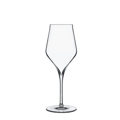 11280-01_C453_supremo_pohare-na-vino_chardonnay_luigi-bormioli_pieskovanie_gastroglass