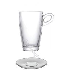 1181000_mocca_latte_set_hrastnik1860_gastroglass_pohare_na_horuce_napoje_epohare