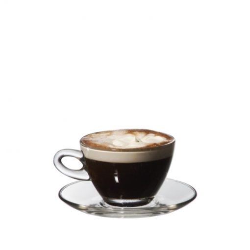 1182000_mocca_cappuccino_set_hrastnik_salka-s-podsalkou-set-2ks-gastroglass