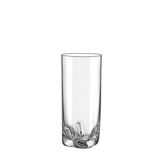 25089-300-133-barline-trio-pohar-na-long-drink-nealko-crystalex-epohare