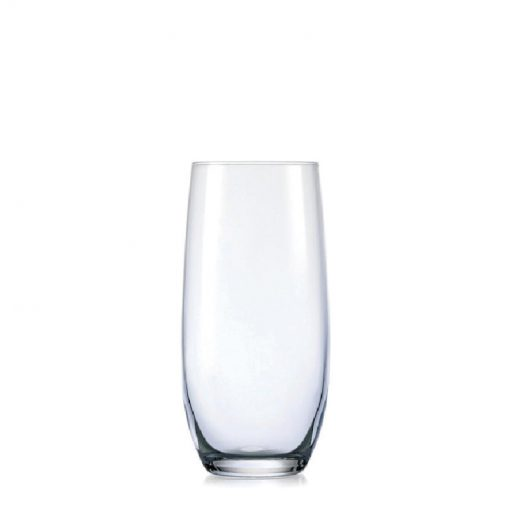 25180-350_club_pohar_na_nealko_long_drink_gastroglass_epohare