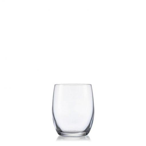 25180_300_club_pohar-na-whisky-nealko-epohare-crystalex_gastroglass