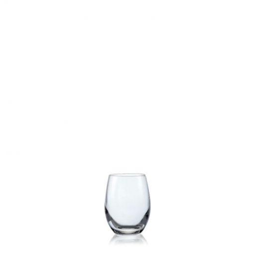 25180_60_club_pohare-na-destilaty-liker-shot-gastroglass-epohare-crystalex-bohemia-crystal