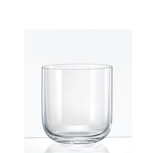 25287-330_uma_crystalex_bohemia-crystal_pohare-na-whisky-O.F._nealko_shortdrink-S.D._pieskovanie_tampoprint_gastroglass_epohare