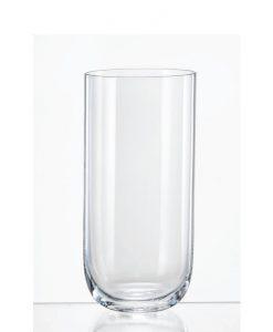 25287-440_uma_crystalex_bohemia-crystal_pohare-na-koktejl_longdrink_highball_H.B._L.D._pieskovanie_tampoprint_gastroglass_epohare