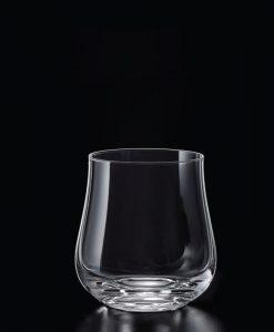 25300-350_tulipa_crystalex_pohare-na-whisky_dzus_nealko_gastroglass-pieskovanie_tampoprint-epohare