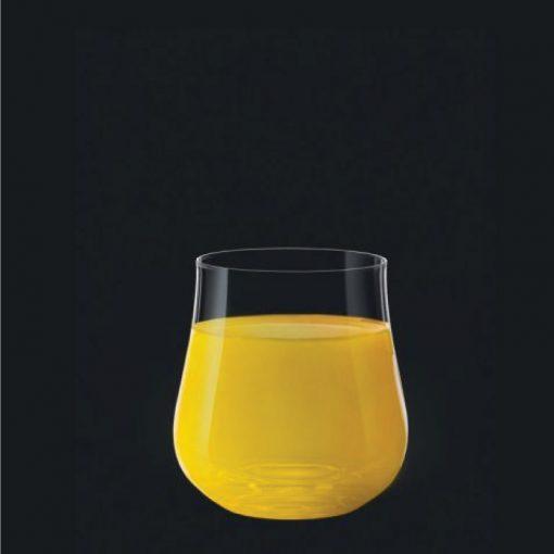 25300-350_tulipa_crystalex_pohare-na-whisky_dzus_nealko_gastroglass-pieskovanie_tampoprint-epohare_1