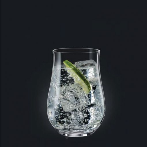 25300-450_tulipa_crystalex_pohare-na-long-drink_koktejly_high-ball_nealko_gastroglass-pieskovanie_tampoprint-epohare