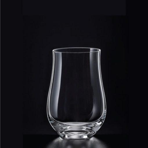 25300-450_tulipa_crystalex_pohare-na-long-drink_koktejly_high-ball_nealko_gastroglass-pieskovanie_tampoprint-epohare_1