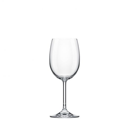 2570-450_gala_rona_pohare_na_cervene_vino_gastroglass_epohare_dekoracia_potlac_pieskovanie_1