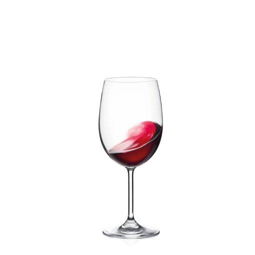 2570-450_gala_rona_pohare_na_cervene_vino_gastroglass_epohare_dekoracia_potlac_pieskovanie_2