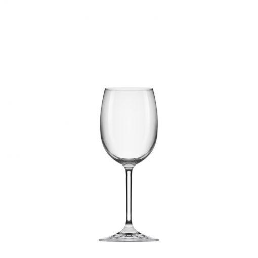 2570_250_gala_rona_gastroglass_epohare_pohare-na-biele-vino_degustacny-pohar_potlac_bratislava