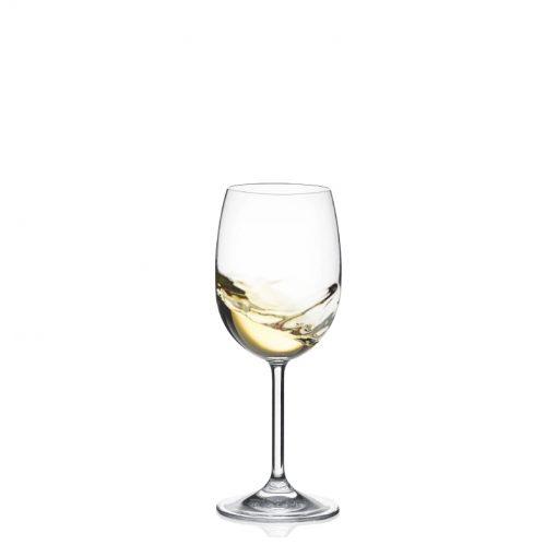 2570_250_gala_rona_gastroglass_epohare_pohare-na-biele-vino_degustacny-pohar_potlac_bratislava_1