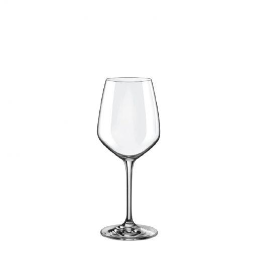 3587_450_scena_sokrates_rona_gastroglass_epohare_pieskovanie_tampoprint_pohar-na-cervene-vino