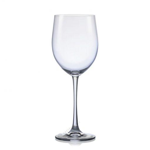 40602-700_vintage_crystalex_bohemia-crystal_pohare-na-vino_pieskovanie-gastroglass_tampoprint-epohare